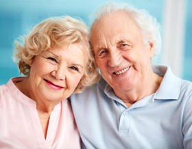 DHA(Omega-3) again linked  to Alzheimers protection